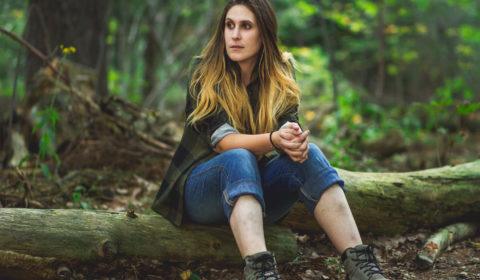 Jessy Matthews - Chicky