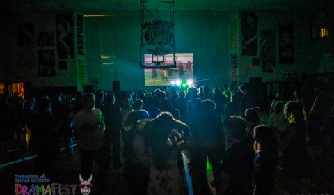 NSDramafest 2019 - Day 3WM-180